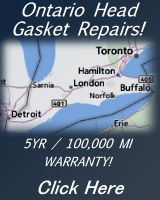 head gasket jobs - click here!