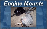 Engine Mounts - click here!